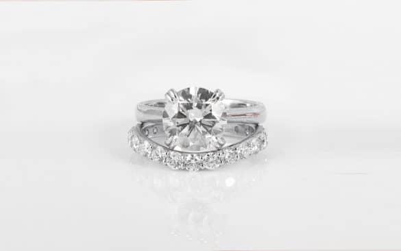 بهترین جواهرسازهای دنیا را بشناسید