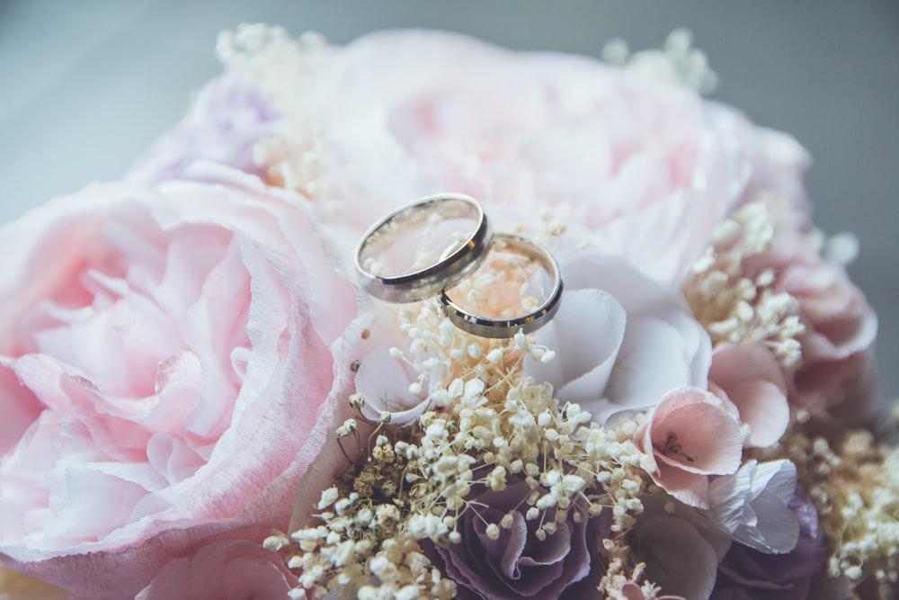 حلقه ازدواج