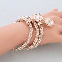 دستبند | انواع دستبند| خرید دستبند