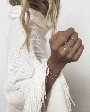 انگشتر ساعتچی