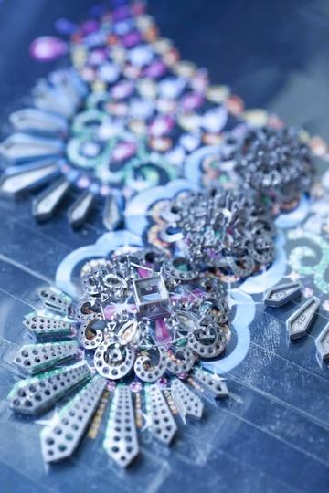 جواهرات ریحانا