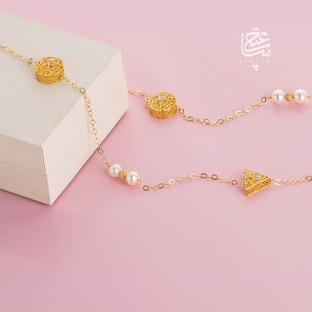 گنجینه طلای سبک ساعتچی؛ فراموش نشدنی