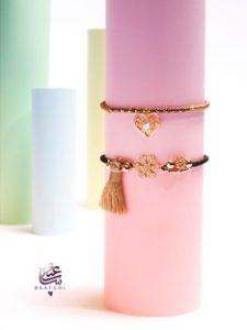 دستبند ارزان قیمت