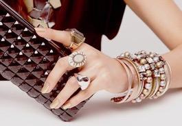 انگشتری