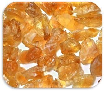 انواع سنگ ها را بشناسیم
