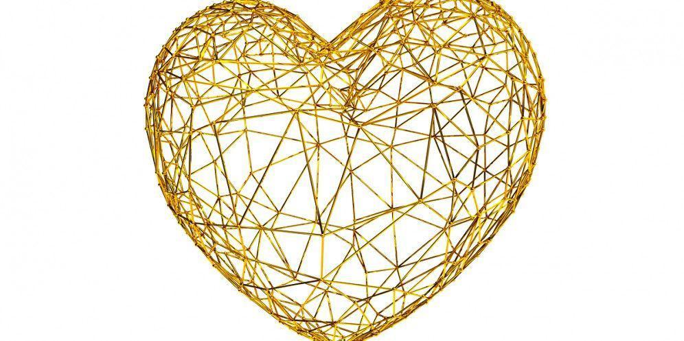 تأثیر استفاده از طلا بر سلامت بانوان