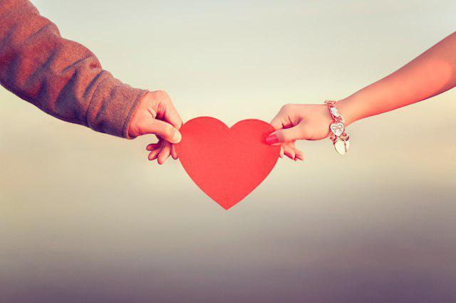 ولنتاین با هدیه ای از ۲۰ کادو ولنتاینی برتر سال ۲۰۱۹