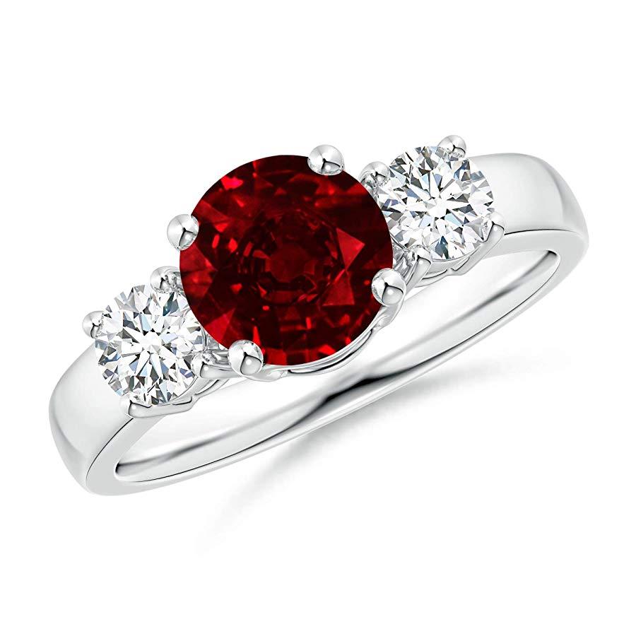 الماس قرمر