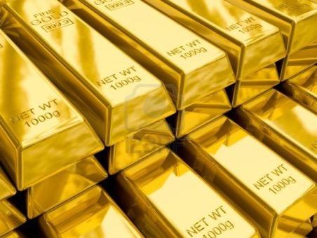 خرید طلا آسان