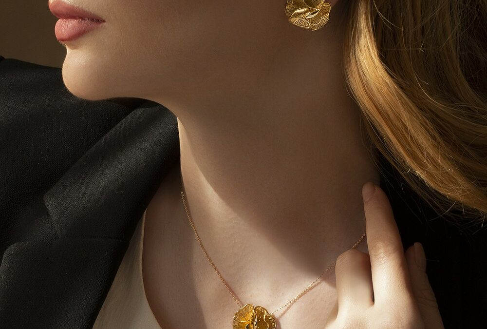 دربارهی عیار طلا چه میدانید؟