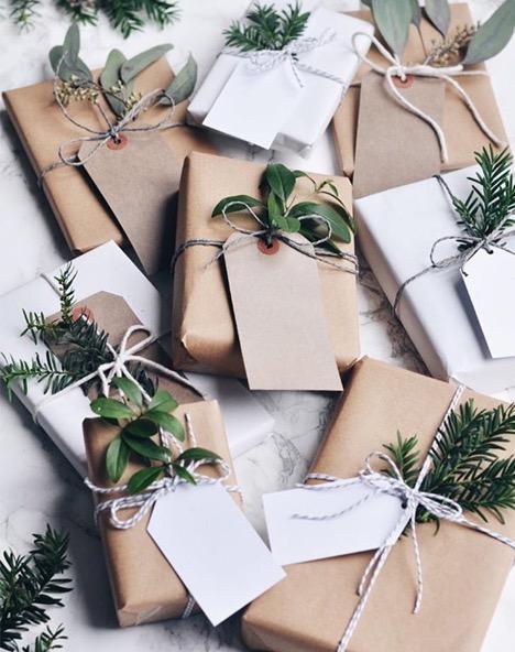 ۳ + ۳ نکته برای آنکه بهترین هدیه را برای خانمها انتخاب کنید