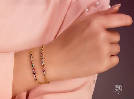 دستبند