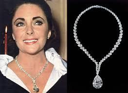 الماس تیلور-برتون